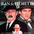 Jean de Florette (used CD)