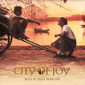 City of Joy (used CD)