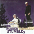 Runner Stumbles, The (used CD)