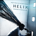 Helix (new 2CD set)