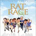 Rat Race (used CD)