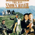 Man From Snowy River, The (used CD)