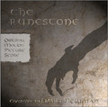 Runestone, The (new CD)