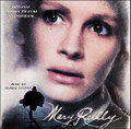 Mary Reilly (used CD)