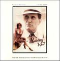 Rambling Rose (used CD)