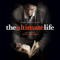Ultimate Life, The (signed used CD)