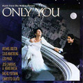 Only You (used CD)