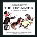 Dog's Master, The ('O patrone d'o cane) (used CD)