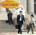 Rainmaker, The (used CD)