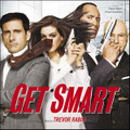 Get Smart (used CD)