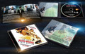 Mission: Impossible Rogue Nation (used CD)