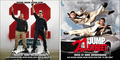 22 Jump Street & 21 Jump Street (used 2CD set)