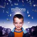 Millions (used CD)