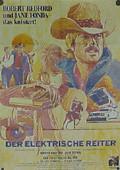 Electric Horseman, The (elektrische Reiter, Der)