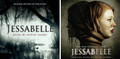 Jessabelle (used CD)