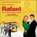My Uncle Rafael (used CD)