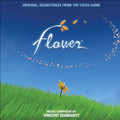 Flower (used CD)