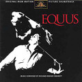 Equus (used enhanced CD)