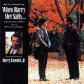 When Harry Met Sally (used CD)