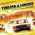 Thelma & Louise: (200 copies or less left!)
