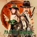 Painted Woman: (CD & 24/44.1khz download bundle)