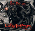 Waking the Dragon - Paul Hertzog
