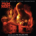 Prom Night (1980) (CD)