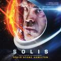 Solis (CD)