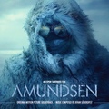 Amundsen (CD)