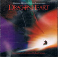Dragonheart (used CD)