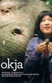 Okja (FYC script book)