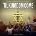 Til Kingdom Come (digital album)