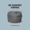 No Passport Control (digital album)