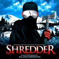 Shredder - Original Score (digital album)