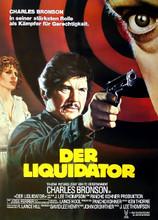 Evil That Men Do, The (Liquidator, Der)