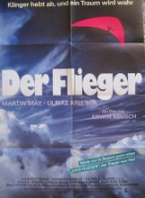 Flyer, The (Flieger, Der)