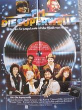 FM aka Citizen's Band (FM - Die Superwelle)
