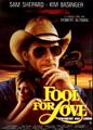 Fool For Love (Fool For Love - Verrückt vor Liebe)
