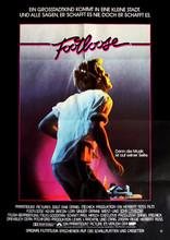 Footloose (Footloose)
