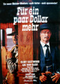 For a Few Dollars More (Für ein paar Dollar mehr (R 1970)