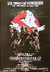 Ghostbusters (Ghostbusters - Die Geisterjäger)