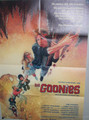 Goonies, The (Goonies, Die)