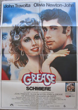 Grease (Grease - Schmiere)