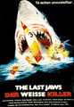 Great White, The aka The Last Shark aka Shark (Last Jaws - Der weisse Killer, The)
