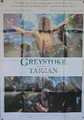 Greystoke - The Legend of Tarzan, Lord of the Apes (Greystoke - Die Legende von Tarzan, Herr der Affen (AO)