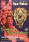 Horror of Blackwood Castle (Hund von Blackwood Castle, Der)