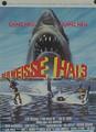 Jaws 3 (weisse Hai 3, Der)