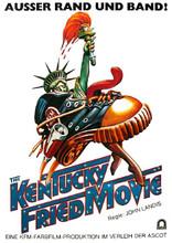 Kentucky Fried Movie (Kentucky Fried Movie)