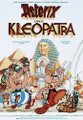 Asterix and Cleopatra (Asterix und Cleopatra)