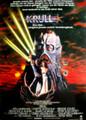 Krull (Krull (AO)